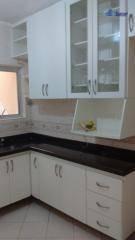 Sobrado Com 2 Dormitórios Para Alugar, 80 M² Por R$ 2.000/mês - Santana - São Paulo/sp - So0172