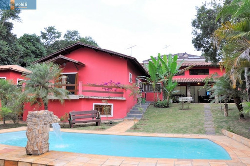 Vila Verde R$ 1.890.000,00 - Gv20436