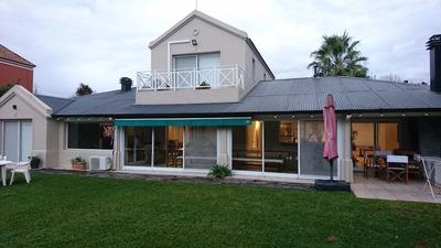 Casas En Venta Club De Campo Abril Berazategui Hudson