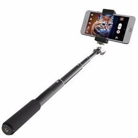Bastao Selfie