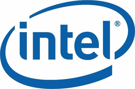 Processador Intel Pentium Dual Core E2160 Sla8z 1.8 G Lga775