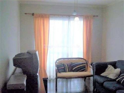 Apto Na Penha Com 2 Dorms, 1 Vaga, 60m² - Ap2626