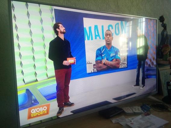 Tv Smart Lg 60 Pol.