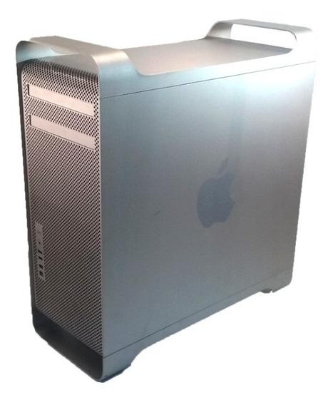 Apple Mac Pro 9gb Ram / 2.66ghz Dual Core Intel Xeon A1186