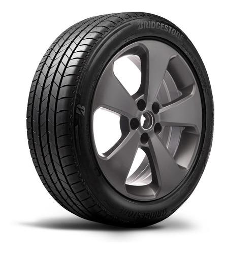 Pneu Bridgestone Aro 18 Turanza T005 235/45r18 94v