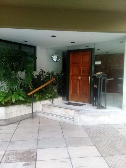 Departamento 3 Habitaciones Y Baños .dependencia Y Cochera