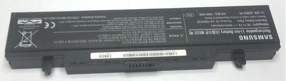 Bateria 1h 30min. Notebook Samsung 275e A54