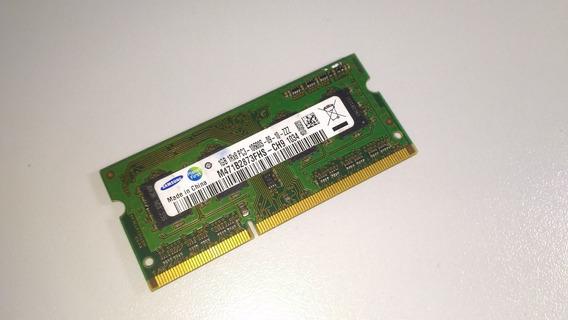 Memoria Samsung 1gb 1rx8 Pc3 10600s 09 10 Zzz