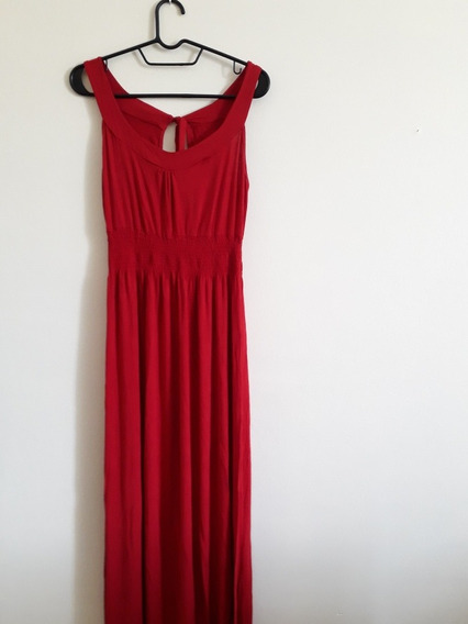 Vestido Grego Romano Vestidos Femeninos Vermelho Longo Com