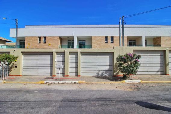 Casa Com 3 Quartos Para Comprar No São Gonçalo Em Contagem/mg - 5897