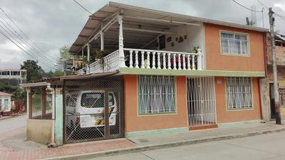 Casa La Granvia (tena-cundinamarca)