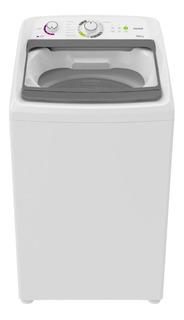 Máquina De Lavar | Lavadora De Roupa Consul 12kg Branca - Cw