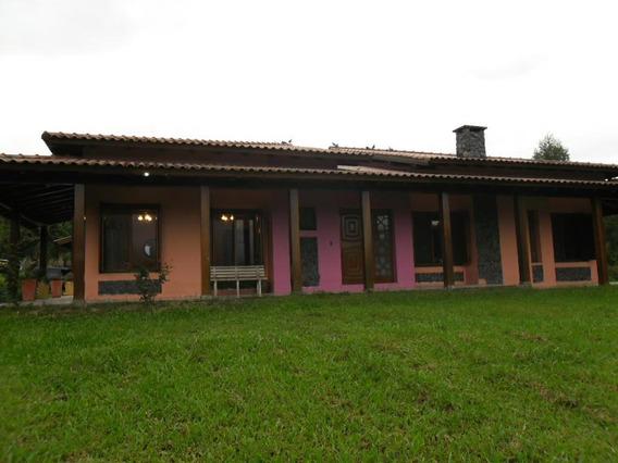 Sítio Rural À Venda, Aberta Dos Morros, Porto Alegre. - Si0002