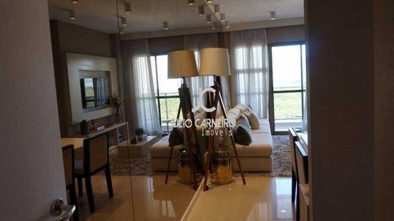 Apartamento - Ap00479 - 34466030