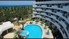 Alquiler Apartamento Margarita Hotel Sun Sol Playa El Agua