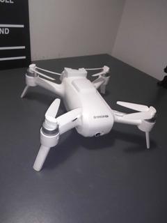 Drone Yunecc Breze 4k Wifi