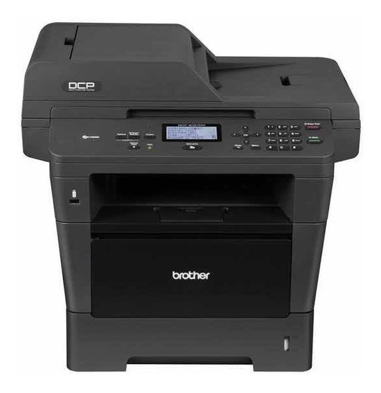 Impressora Brother Dcp-8157dn