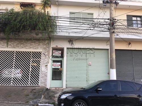 Casas - Ref: V735761