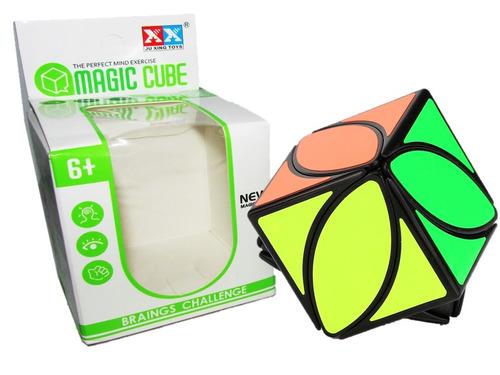 Cubo Rubik Giyi Mofangge Ivy Cube Original !super Oferta!