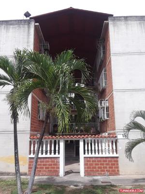 Vendo Lindo Y Comodo Apartamento En La Casona, Guatire