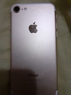 iPhone X, 64gb, Preto.