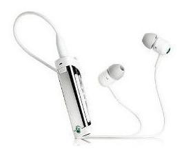 Sony Ericsson Mw600wh Soar Stereo Headset Dime Hi-fi Bluetoo