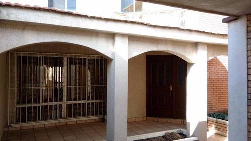 Casa En Renta Para Oficinas Colonia Republica