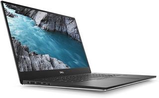 Laptop Gamer Dell Xps Delgado Y Ligero 15.6 Pulgadas 16gb Ra