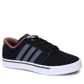 adidas Cf Super Skate Cr Black/grey Four/timber