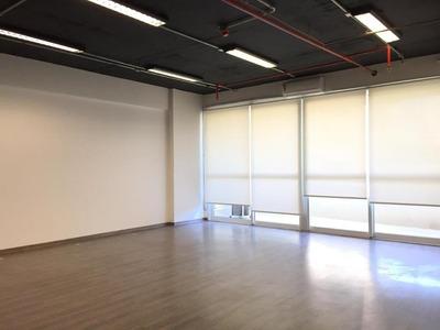 Sala Em Chácara Santo Antônio (zona Sul), São Paulo/sp De 61m² À Venda Por R$ 562.000,00 Ou Para Locação R$ 2.100,00/mes - Sa179888