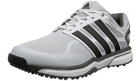 adidas zapatos golf hombre