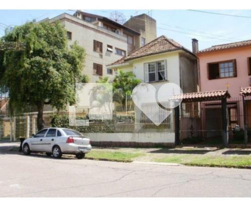 Casa-porto Alegre-menino Deus | Ref.: 28-im413786 - 28-im413786