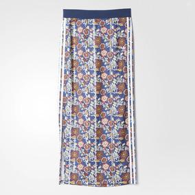 Falda adidas Cirandeira Originals