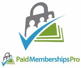Paid Membership Pro + Add-ons (atualizados)