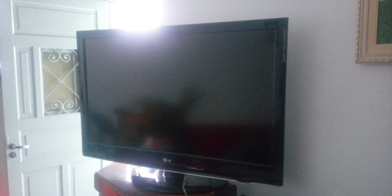 Tv LG 42 Lh35fd