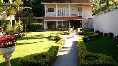 Casa Em Granja Viana, Cotia/sp De 220m² À Venda Por R$ 1.250.000,00 - Ca95068