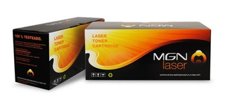 Toner Alternativo P/ Hp Cf280x 80x Ce505x 280 280x 505 505x