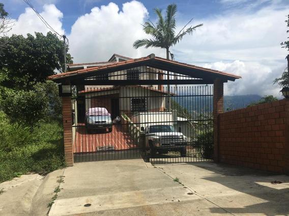 A La Venta Local Ubicado En Los Guayabos #20-11404