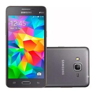 Samsung Galaxy Grand Prime Reacondicionado + Memoria 8gb