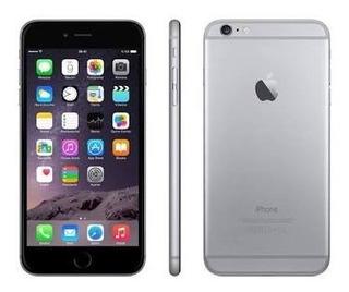 iPhone 6 Plus Rio De Janeiro 16gb
