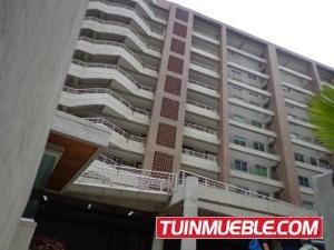 Apartamentos En Venta Escampadero, Eq185 18-164