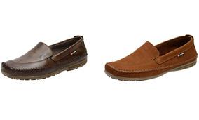a9dc5b815f Sapato Vulcabras 765 Sapatilhas - Sapatos no Mercado Livre Brasil