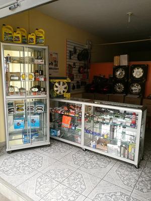 Otros Inmuebles En Alquiler En Trujillo