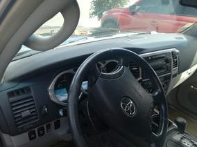 Toyota 4runner Americanq