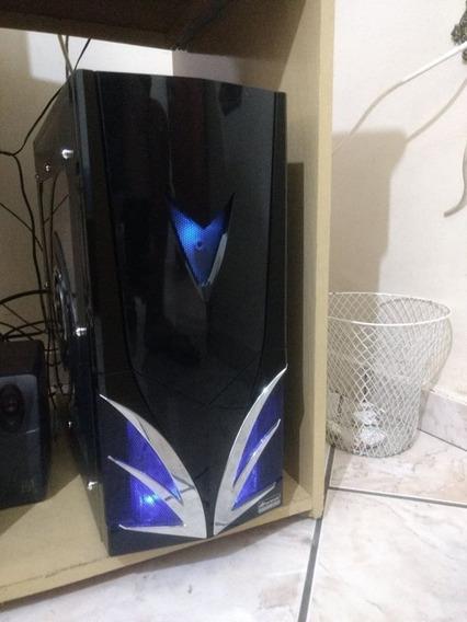 Computador Gtx 1050 + I5 (monitor Fullhd 21,5