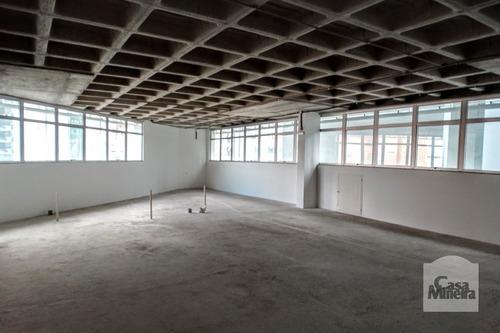 Imagem 1 de 9 de Sala-andar À Venda No Santo Agostinho - Código 243180 - 243180