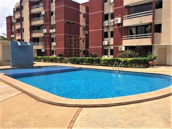 Mariaestela Boada Alquila Lindo Apartamento Mls #20-11153