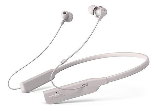 Imagen 1 de 3 de Tcl Elit200nc - Auriculares In-ear Con Cancelacion De Ru-64p