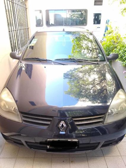 Renault Clio 1.2 2006