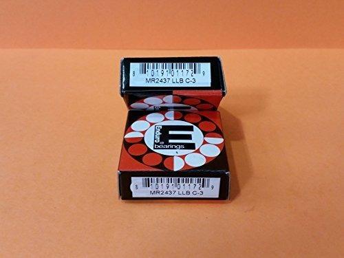 Brand: Enduro Enduro Mr2437-llb